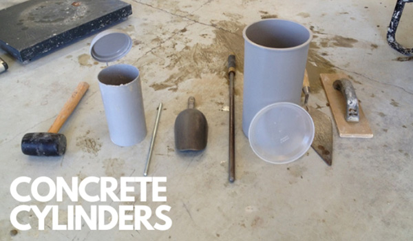 Concrete-Cylinders-Featured-Image