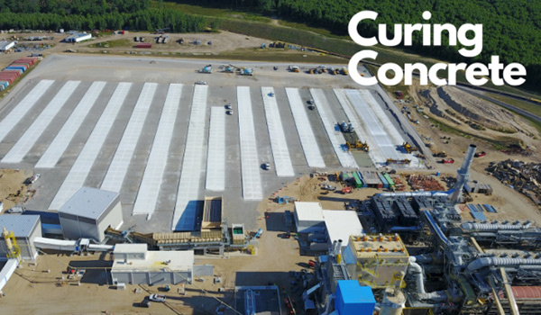 Curing-Concrete-Featured-Image