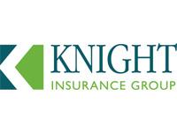 Knight Insurance Agency, Inc.