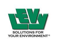 Edw. C. Levy Company