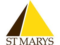St. Marys Cement Inc. (U.S.)