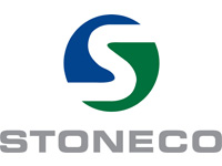 Stoneco of Michigan