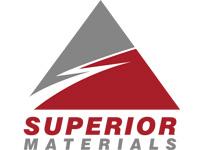 Superior Materials, LLC