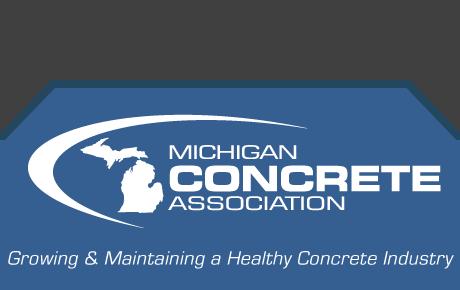 MichiganConcreteAssociation