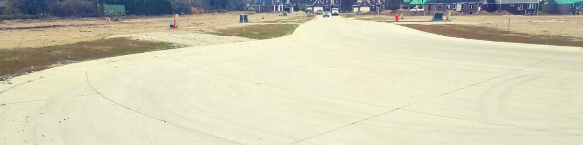 15. Cumberland Village-1