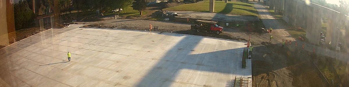 6. St Marys Cement Parking Lot-1