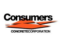 Consumers Concrete