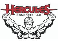 Hercules Concrete