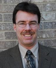 David Hollingsworth