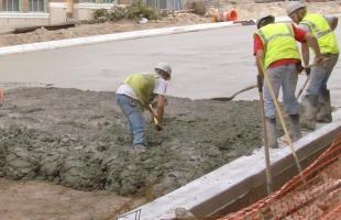 About the Michigan Concrete Association