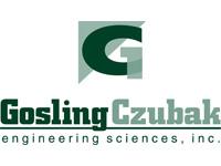 Gosling Czubak